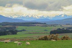 Riverton, New Zealand