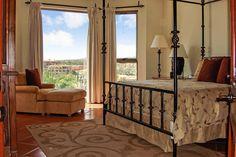 Casa Cielo, Cabo San Lucas   Luxury Retreats