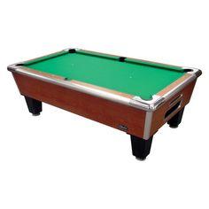 Pool Table Philadelphia Eagles Pool Table Slate Pool Table - Pool table philadelphia