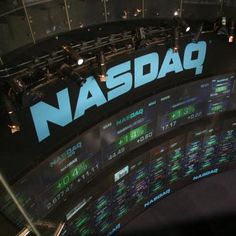 The 5 Most Shorted Nasdaq Stocks: Short Sellers Remain Cautious -- KingstoneInvestmentsGroup.com