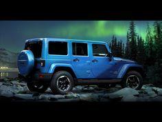 90 best jeep wrangler unlimited jk images jeep truck rolling rh pinterest com