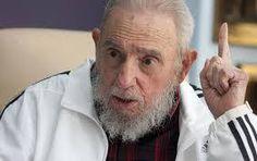 Cuba: Gli Usa, attraverso i media, ipotizzano la morte di Fidel Castro