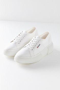 1859a332a9 Slide View  6  Superga 2790 Classic Platform Sneaker Superga