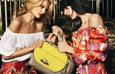 #shoes #handbags #clothes #ShopTillYouDrop