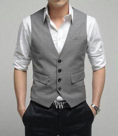 Possible men's attire?