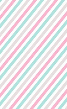 Wall Paper Girly Vintage New Ideas Watch Wallpaper, Framed Wallpaper, Striped Wallpaper, Cellphone Wallpaper, Wallpaper Backgrounds, Iphone Wallpaper, Patterned Sheets, Background Vintage, Cool Walls