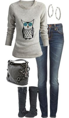 """""""Untitled #303"""" by theheartsclubqueen on Polyvore"""