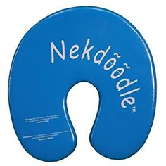 NEKDOODLE Aerobic Water Fitness Swim Aid *** More info could be found at the image url. (This is an affiliate link) #ExerciseFitnessAccessories