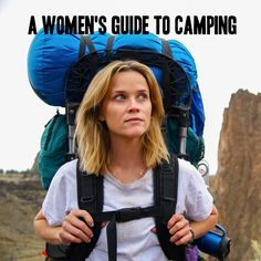 Planning a camping trip? Whether you are going solo, with friends or with your significant other, WildWorld has everything you need and everything you need to know! Check It Out!