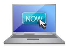 Tech Term of the Week: What are Software Updates and Software Upgrades?