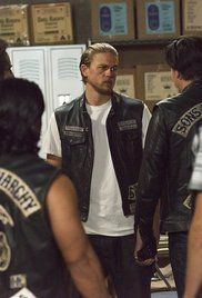 Sons Of Anarchy Season 7 Spoilers. As the whole of the Sons of Anarchy organization bears down on the outlaw motorcycle club's California-based Redwood Original chapter, President Jackson Jax Teller comes face to face with an extremely unpleasant reality.