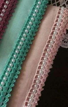 Huzur sokaĞi yaşamaya değer h crochet crochet edgings beaded crochet points income tissues – Artofit Crochet Quilt Pattern, Crochet Boarders, Crochet Edging Patterns, Crochet Bedspread, Crochet Lace Edging, Baby Afghan Crochet, Baby Knitting Patterns, Crochet Designs, Crochet Stone