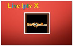 Cartoons8 kids addon - Download Cartoons8 kids addon For IPTV - XBMC - KODI   Cartoons8 kids addon  Cartoons8 kids addon  Download Cartoons8 kids addon  Video Tutorials For InstallXBMCRepositoriesXBMCAddonsXBMCM3U Link ForKODISoftware And OtherIPTV Software IPTVLinks.  Subscribe to Live Iptv X channel - YouTube  Visit to Live Iptv X channel - YouTube    How To Install :Step-By-Step  Video TutorialsFor Watch WorldwideVideos(Any Movies in HD) Live Sports Music Pictures Games TV Channels…