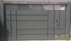 Front Gate Design, House Gate Design, Door Gate Design, Front Gates, Entrance Gates, Chair Design, Furniture Design, Modern Fence Design, Aluminium Gates