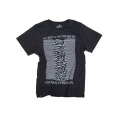 No Joy TSHIRT STORE ❤ liked on Polyvore featuring tops, t-shirts, shirts, tees, tee-shirt and t shirts