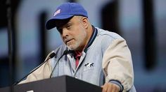 Levin: The Continuously Failing Bush Establishment Wants Paul Ryan for Speaker - See more at: https://www.conservativereview.com/commentary/2015/10/mark-levin-show-oct-20#sthash.ewbDLjnL.dpuf