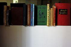 Só Queria Ter Um / Blog: Raleigh Denim + The Curatory