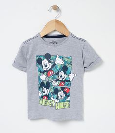 Boys Summer Outfits, Summer Boy, Baby Boy Outfits, Kids Graphics, Disney Boys, Hipster Girls, Baby Models, Cheap Clothes, Disney Style