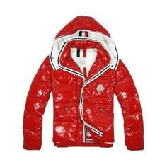 5504ba2895 Moncler Jackets Moncler Coats On Sale In UK