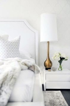Master Bedroom Decor Inspiration