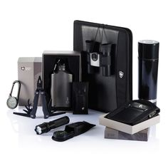 SWISS PEAK! Multifunctional equipment for active outdoor!