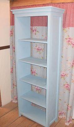 Tutorial for DIY bookshelves... FYI @Shelia Childress Childress Taylor!
