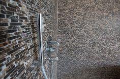 badkamer badend in stijl