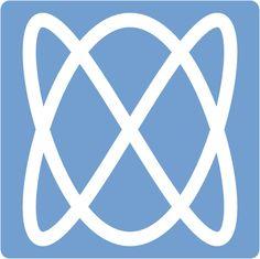 Logo OnTheSignal