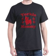 Pretty Awesome Yorkie Mommy T-shirt shirt. Purchase it here http://www.albanyretro.com/yorkie-mommy-t-shirt/ Tags:  #Mommy #Yorkie Check more at http://www.albanyretro.com/yorkie-mommy-t-shirt/