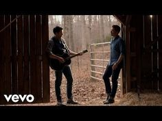 Jonathan and Drew Scott ~ The Property Brothers ~ Hold On New Country Songs, Country Music Videos, Country Music Singers, Country Playlist, Scott Brothers, Twin Brothers, Music Songs, My Music, Hard Music