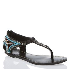 Desire by Shoe Dazzle! <3