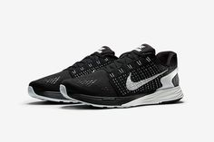 Back-to-School Sneaker Style Guide: Nike LunarGlide 7 - DICK'S Sporting Goods - 453 AND A HALF