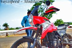 Custom Royal Enfield Himalayan Dual Sport By Way2Speed Performance   MODIFIED Royal Enfield Himalayans   custom royal enfield himalayan   royal enfield himalayan modified images   re himalayan modifications   royal enfield himalayan modified exhaust   himalayan modified   royal enfield himalayan modifications