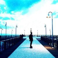 2017_08_青の旅人が3つのサイコロを振る_125BPM(Vol.5) by nomachi_inemuri on SoundCloud