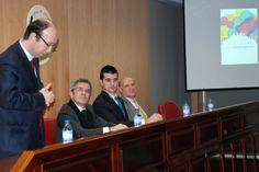 2ª Edição da Feira de Emprego e Novas Oportunidades da UFP.  Salão Nobre da Universidade Fernando Pessoa - 11 e 12 Fevereiro 2014