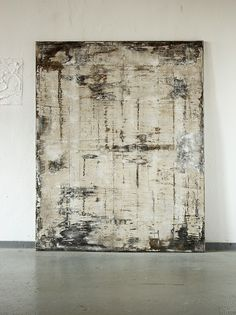 201 6 - 150 x 12 0 cm - Mischtechnik auf Leinwand , abstrakte, Kunst, malerei, Leinwand, painting, abstract, contemporary, ...