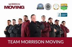 Who are you going to get to help you move your office? Call Morrison Moving now (905) 525-8332. Hire the best team of office movers to help you relocate to your new office. When you work with us, we will make your office moving experience stress-free. Unfortunately, many offices have chosen to work with some random mover from Kijiji to save the office money. Then sometimes they get ripped off and their story is featured on the marketplace.    Not all moving companies are equal when it comes…
