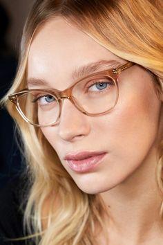 da49b643e9505 68 Best DIFF Eyewear    Blue Light Blocking images in 2019