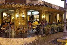 「costa rica restaurant」の画像検索結果