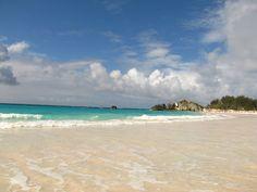 Bermuda - eileeninmd's Photos
