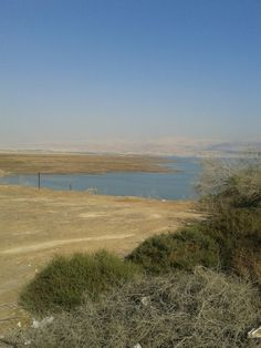 nunavut landforms facts