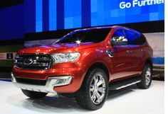 (Marco ASA) - Já faz algum tempo que a Ford vem se renovando para conquistar mercado. Vide a velocidade com que vem lançando novas versões de modelos recentes, como o Focus, por exemplo, que teve s...
