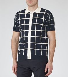 217137f25 Mens Fashion Clothing - View The Best Popular Fashion Lines. Best Mens  FashionFashion LineReissMens Clothing StylesPolo ...