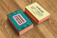 4-creative-business-cards-2015may