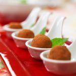 5-ingredient-truffles