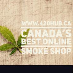 Canada's best online smoke shop Rolled Paper, Smoke Shops, Hemp, Wraps, Canada, Shopping, Rolls, Rap