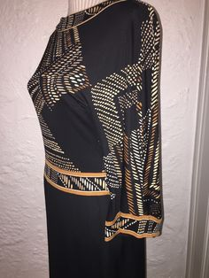 To My Mother, Stunning Dresses, Emilio Pucci, I Shop, Paris, Shopping, Vintage, Things To Sell, Montmartre Paris