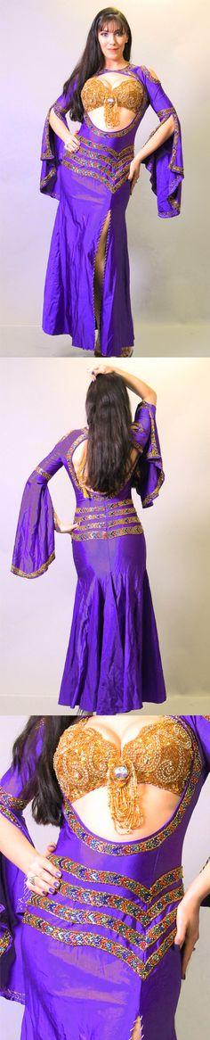 Belly Dance Store specializes in Designer Belly Dance Costumes, Bra And Belts, Desert Swirls, Folkloric, and much more! Dance Store, Belly Dance Costumes, Swirls, Formal Dresses, Design, Fashion, Belly Dance, Dresses For Formal, Moda