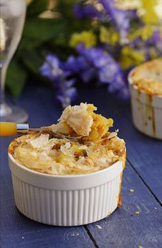 ... on Pinterest | Root vegetables, Winter vegetables and Potato pie