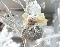 La casa di Anna – Le mie decorazioni per le feste e per il Natale